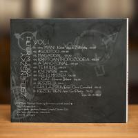 Filter mudra Vol. I. 04