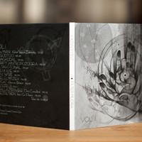 Filter mudra Vol. I. 05