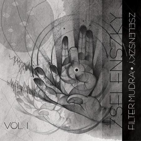 Filter mudra Vol. 1.