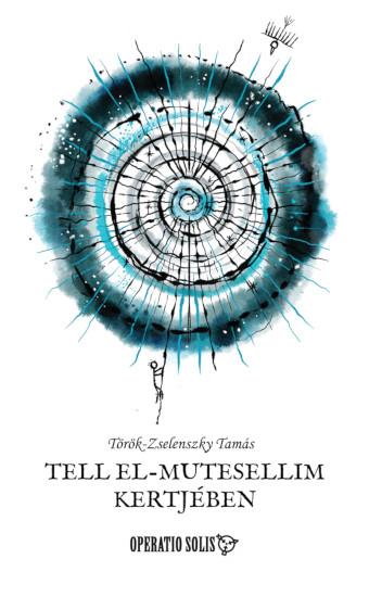 Tell el-Mutesellim kertjében